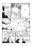 C2 Page 14 by Mobis-New-Nest