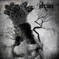 D U M - Sublime Lord Of Demise by IrondoomDesign