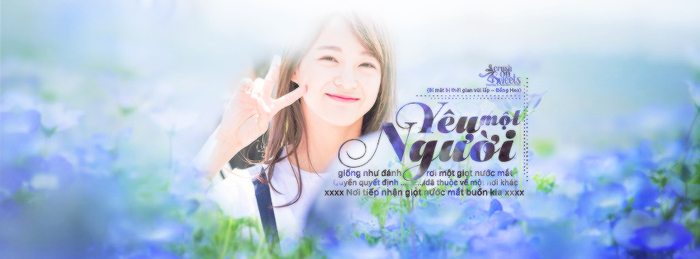 05272016-[Quotes] SeJeong Cover_2 by BunnyLuvU