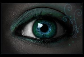 Eye manip - redo by tifalif