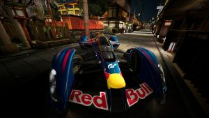 Red Bull X2010 1 by father12345