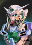 GN0-01 EXIA by es-jeruk