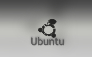 Ubuntu-Mac by morlockonzark