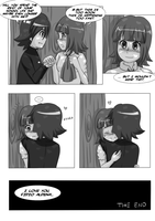 School Love - Pg 17 FINAL by adricarra