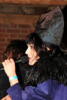 MWF 2013  016 by pagan-live-style