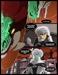 DP: LD pg.231 by Krossan