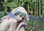 Bluebell2 by Ryo-Says-Meow