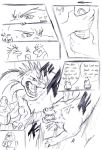 Comic 12 by WerewolfMax