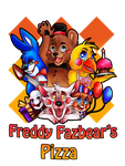 Five Nights at Freddy's 2- The Toy Gang by Acidiic