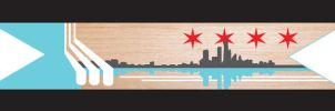 chicago style by nutson