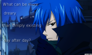 Anime Quote #269 by Anime-Quotes