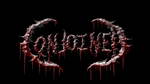 Logo for Conjoined by Hommerhart