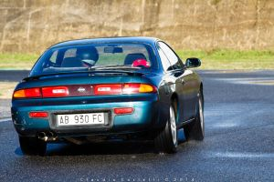 Trackday ISAM 2014.01.26 - 072 by VenonGT