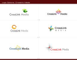 CrossLink Media by gufranshaikh