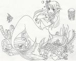 Who will be able to color it !? by Lucy-Constellation