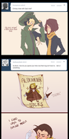 CW - Tumblr Asks 3 by Chikuto