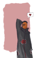 Tobi by Famion