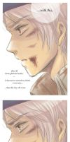 The day Prussia died by MadisonKitkat