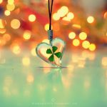 Luck Enchanted by BlackJack0919