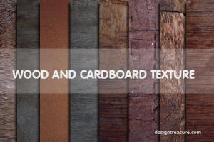 Wood And Cardboard Texture Free Download by designtreasure