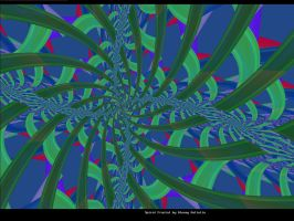 Webs in 4D by pgmatg