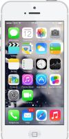 iOS7 by Laugend