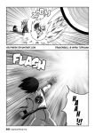 Wrong Time - Chp 5 - Pg 5 by SelphieSK