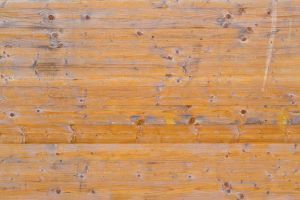Old Wooden Planks Texture 04 by goodtextures