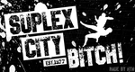 Suplex City Wallpaper by HTN4ever