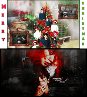 [SHARE PSD] SING FOR YOU X MONSTER @EXO by SuzyKimJaeXi