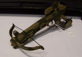 army crossbow 01 by zlayter