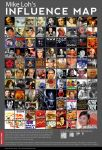 Mike loh's Influence Map by Uratz-Studios