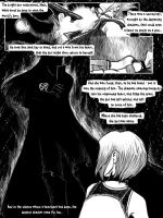 How She Lost Her Fear - pg11 by alyssafew