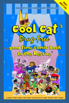 Cool Cat's Drug Free Good Time comic book by Galago