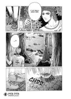 OVER EYES I pg13 by RudeOwl