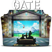 Gate by rest-in-torment