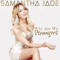 Samantha Jade - Why Are We Strangers by AbouthRandyOrton