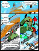 DU: Planet AFL round 2 Page 3 by bogmonster