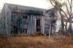 No One Home by rvotaw