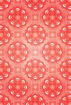 Japanese Inspired Repeating Pattern without filter by Vandiemenlander