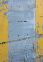 Metal Texture - 6 by AGF81