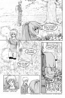 S.O.D. - Chapter 1 - Page 7 by meomeoow