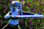 Aayla Secura 12 by Bria-Silivren