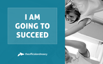 I am Going to Succeed by andreascy