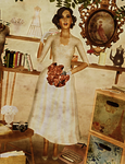 Vintage Marriage by natsynchro