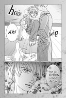 Feverish-It's All Too Much pg 63 by TheLostHype