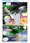 Everfree part 73en by jeremy3