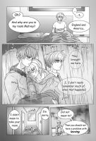 Feverish-It's All Too Much pg 52 by TheLostHype