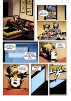 15 Years Later Preview by angieness