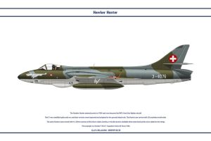 Hunter Switzerland 1 by WS-Clave